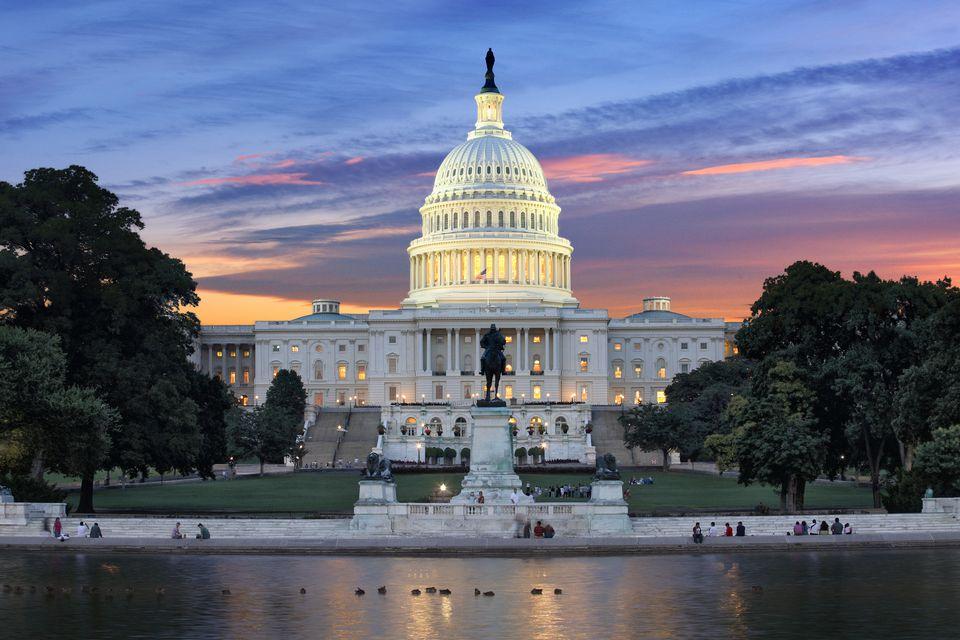 WASHINGTON D.C. – NEW YORK – BOSTON