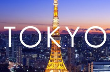 OSAKA – KYOTO – HIROSHIMA – TOKYO