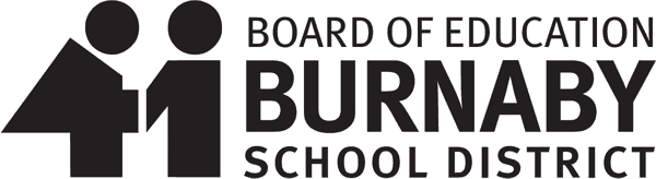 BURNABY SCHOOL DISTRICT - TRUNG HỌC CANADA