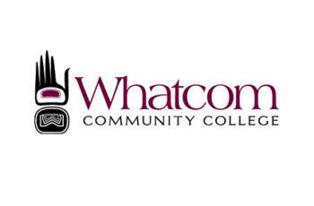WHATCOM COMUNITY COLLEGE