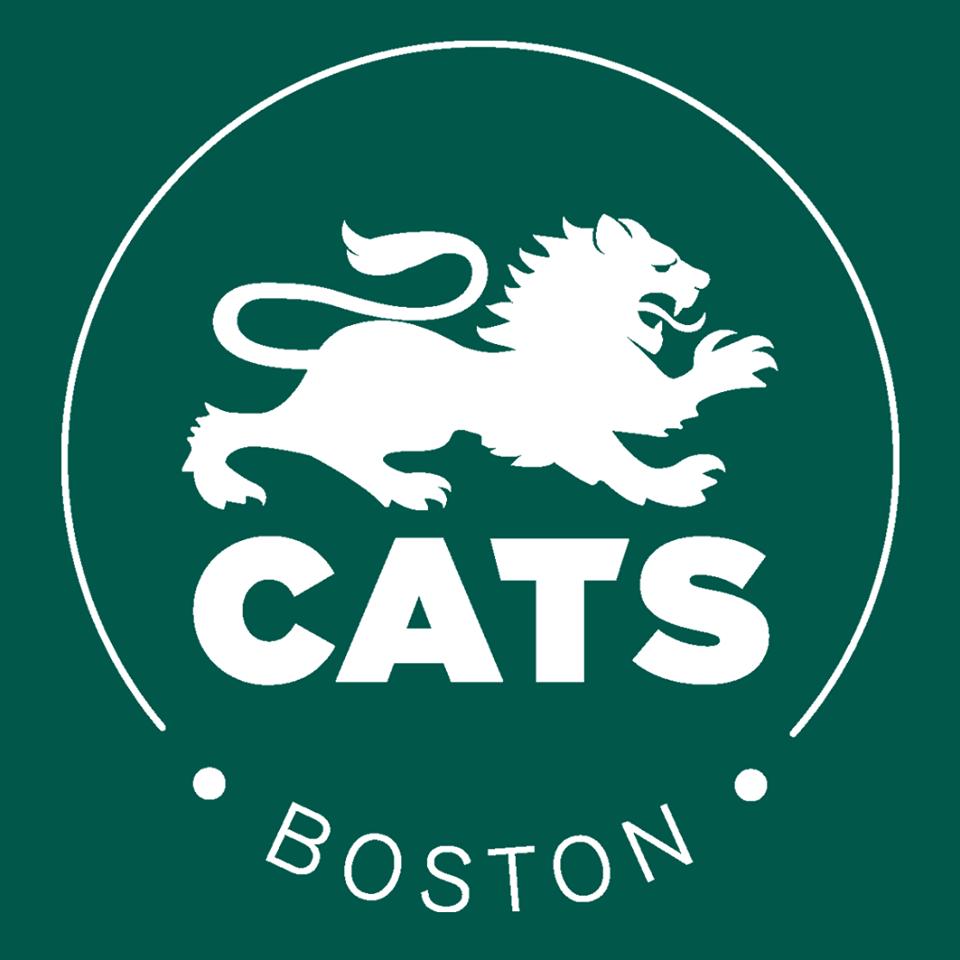 HỌC BỔNG 50% TRƯỜNG CATS ACADEMY BOSTON