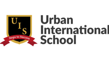 Urban-International-School