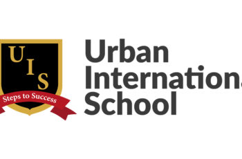URBAN INTERNATIONAL SCHOOL - TOP THPT TỐT NHẤT TORONTO