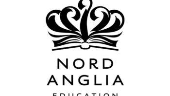 học bổng Nord Anglia