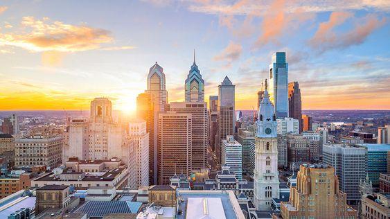 BOSTON - NEW YORK ( HAVARD STEM CAMP )