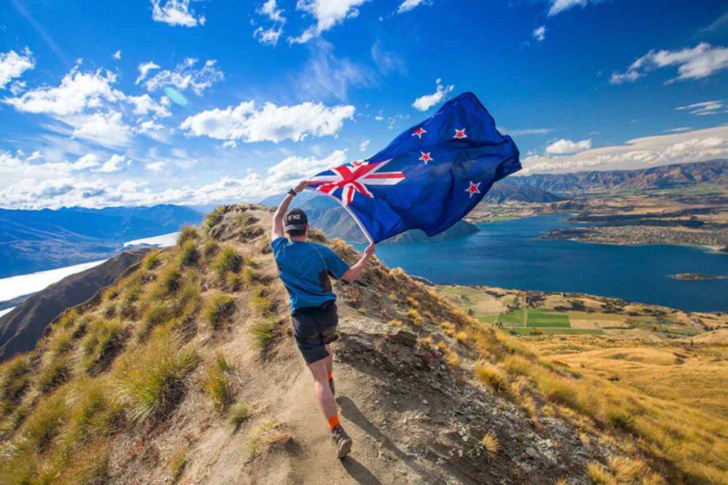 NGÀY HỘI DU HỌC NEW ZEALAND CÙNG KIWI ENGLISH ACADEMY VÀ 3 TRƯỜNG TRUNG HỌC CÔNG LẬP HÀNG ĐẦU